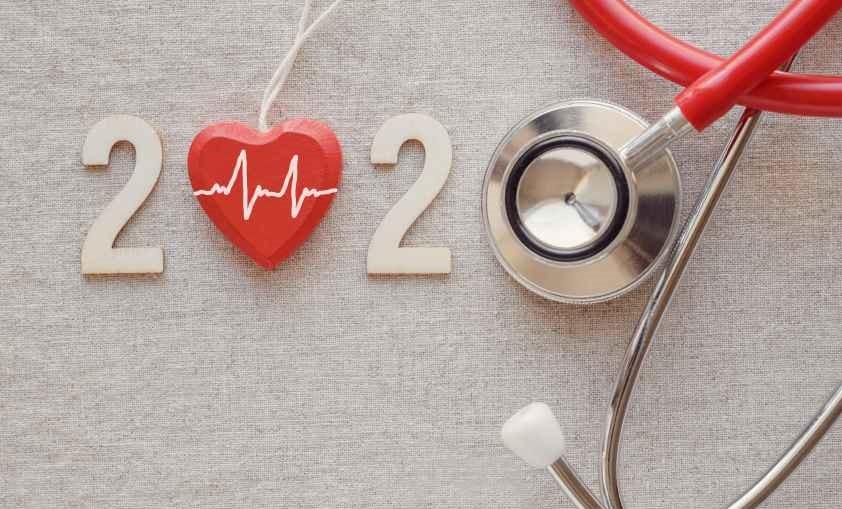 seguro de salud tendencias 2020 noticias de seguros