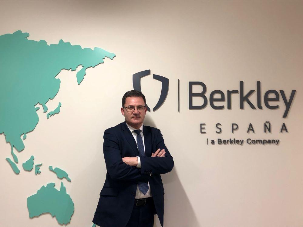 Berkley noticias de seguros
