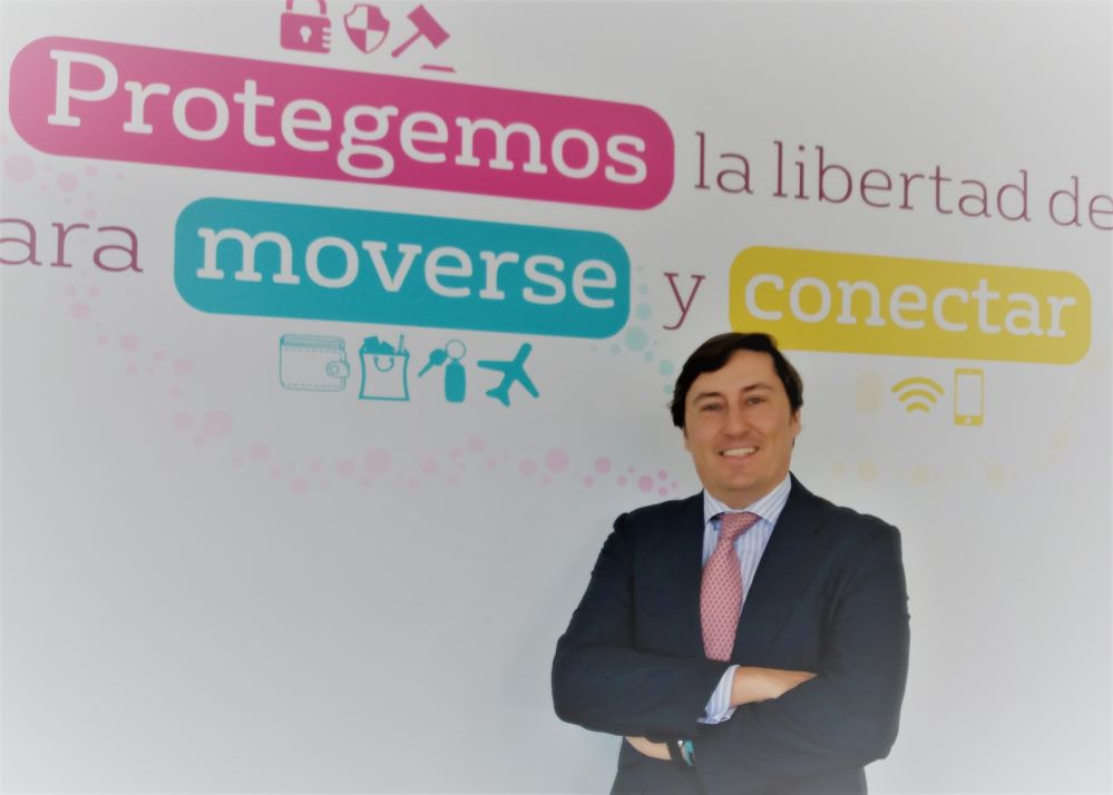 CPP Juan Gómez-Carrillo noticias de seguros