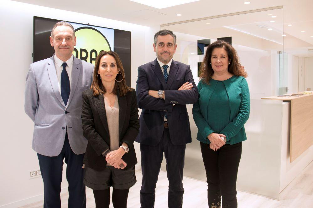 Arag Colegio de Valencia noticias de seguros
