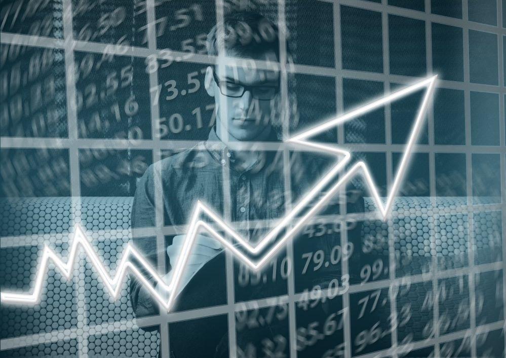 Consejo General asesoría financiera noticias de seguros