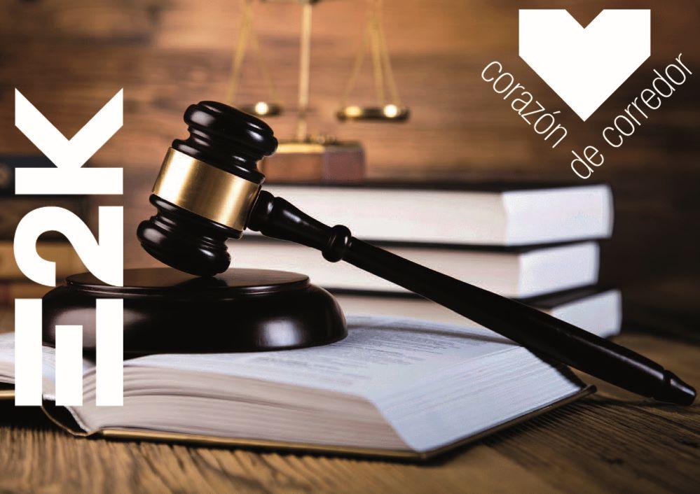 E2K ley de distribución de seguros noticias de seguros