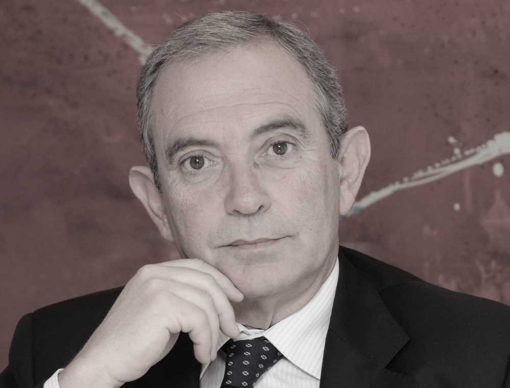 Forinvest Luis Ferrer noticias de seguros