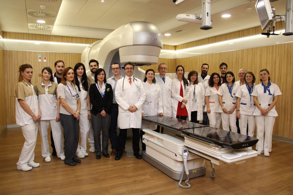 IMQ nuevo enfoque tratamiento cáncer noticias de seguros