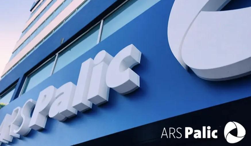 Mapfre compra Ars Palic noticias de seguros
