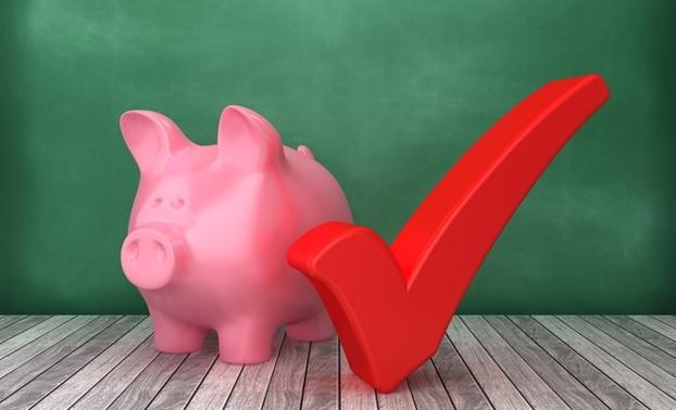 Mapfre planes de pensiones noticias de seguros
