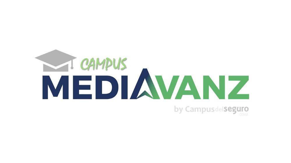 Mediavanz Campus del Seguro noticias de seguros