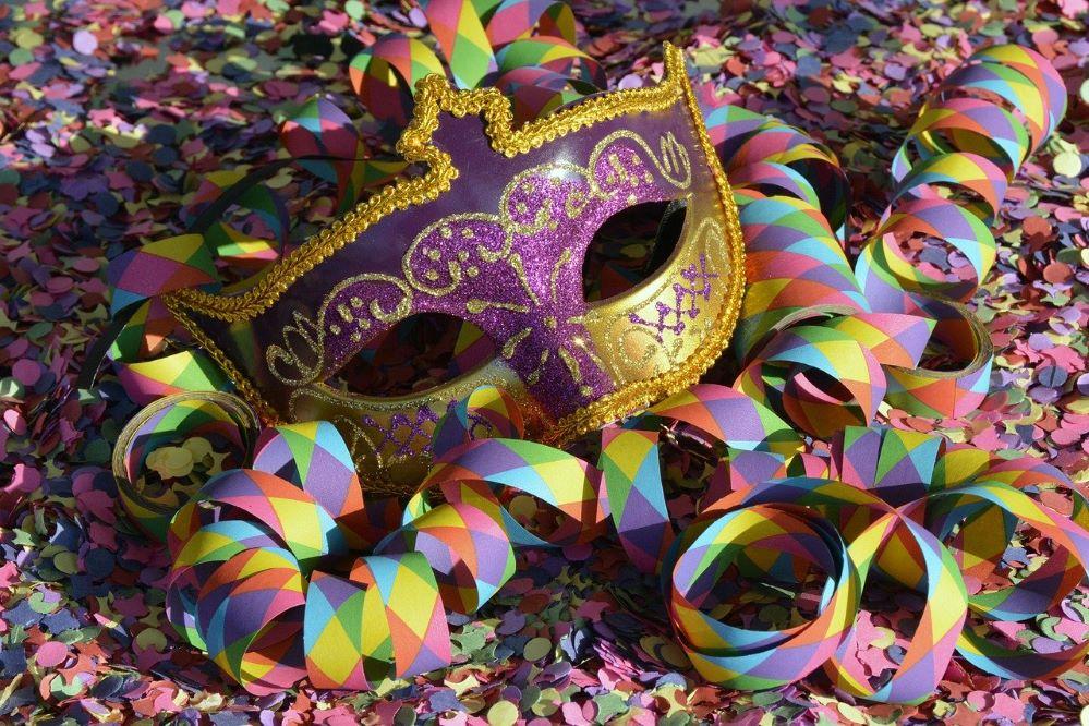 Carnaval Acierto.com noticias de seguros