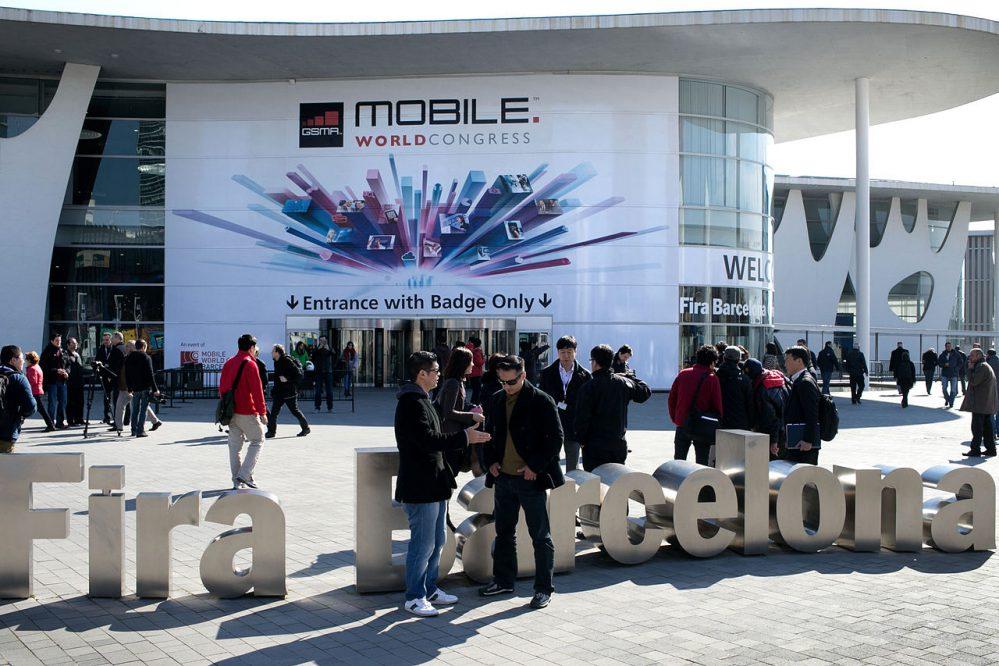 MWC Barcelona noticias de seguros