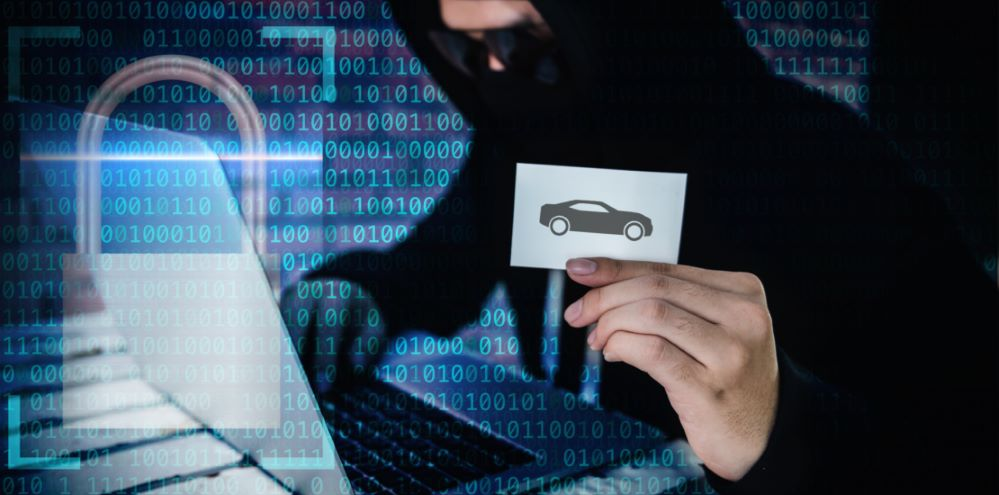concesionarios ciberseguros noticias de seguros