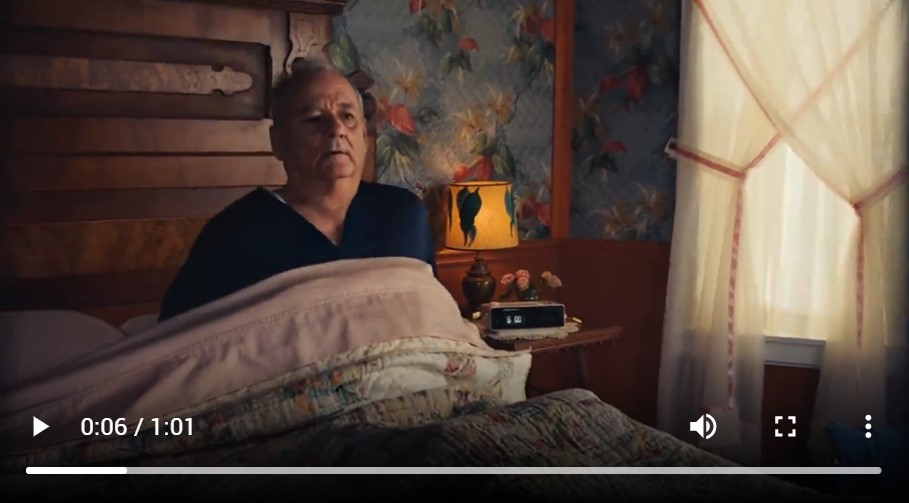 Suer Bowl anuncios noticias de seguros