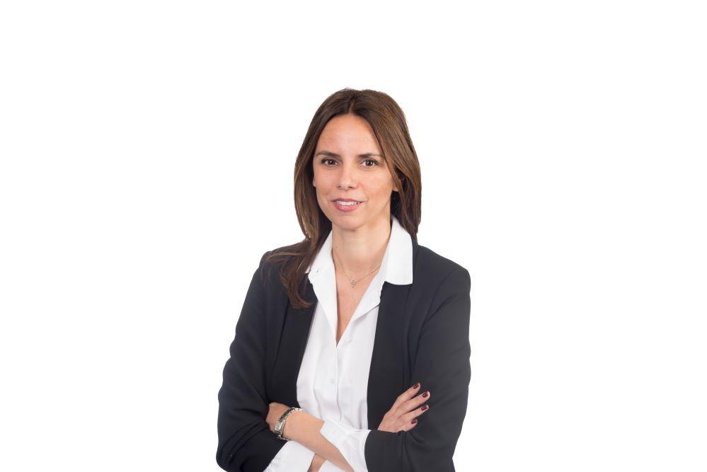 AXA Partners nombramiento noticias de seguros
