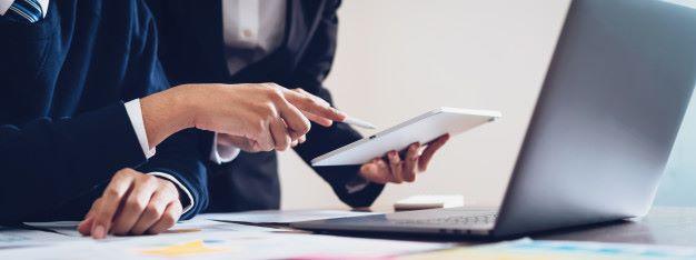 Apromes ley de distribución de seguros noticias de seguros