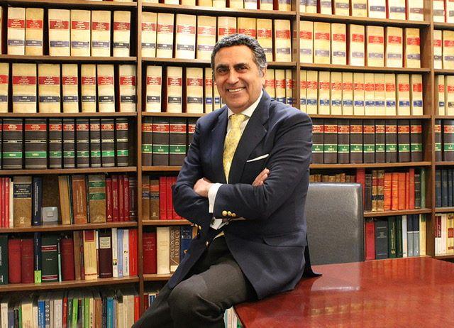 Apromes Javier García Bernal mar 2020