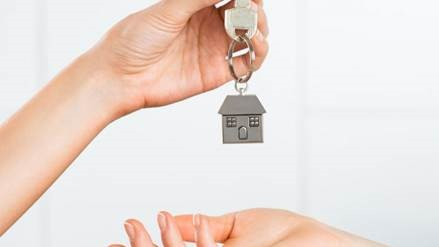 casa hipoteca seguro de caución noticias de seguros