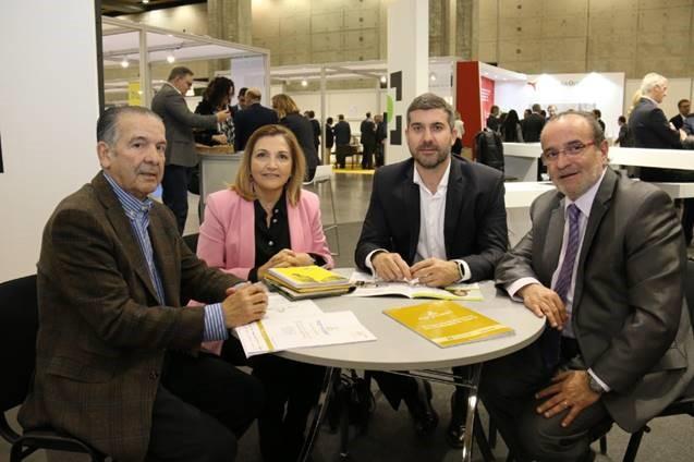 Cristalbox renueva con el Colegiod e Alicante noticias de seguros