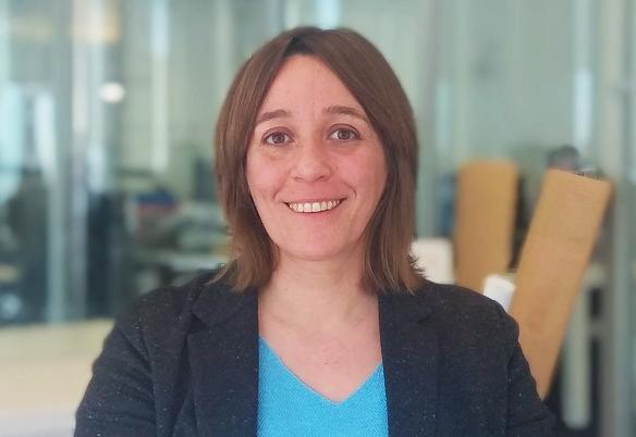 DAS nombramiento Karin García noticias de seguros