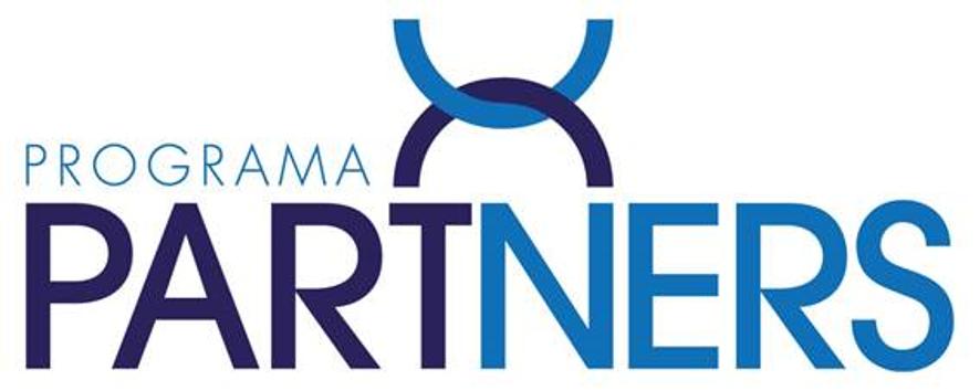 DAS Seguros Programa Partners noticias de seguros