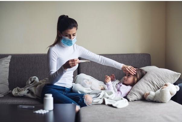 Savia consulta online noticias de seguros