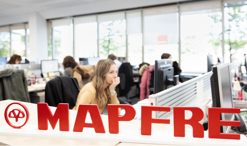 Mapfre coronavirus noticias de seguros