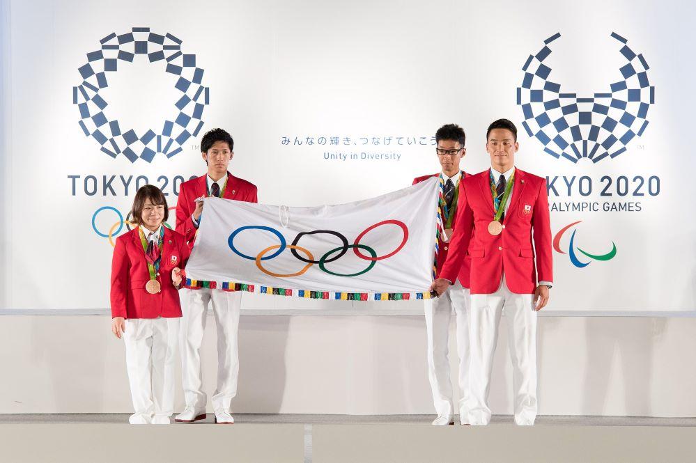 Juegos Olímpicos Tokio 2020 noticias de seguros
