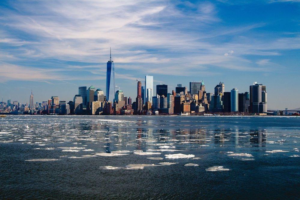 Nueva York noticias de seguros