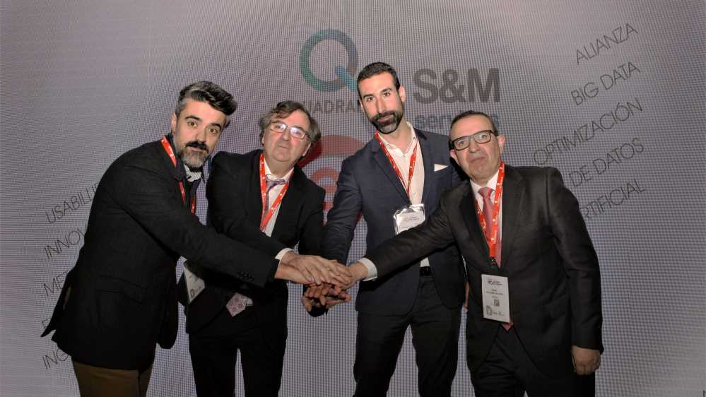 ebroker multitarificadores noticias de seguros