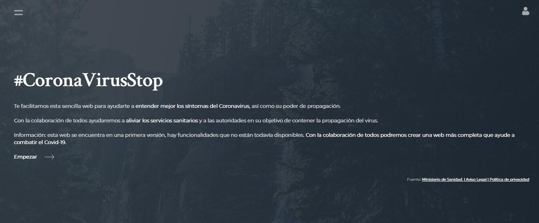hOCELOT WEB covid-19 NOTICIAS DE SEGUROS