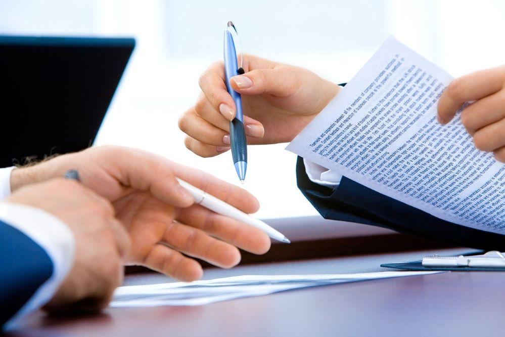 Consejo General guía ICO noticias de seguros