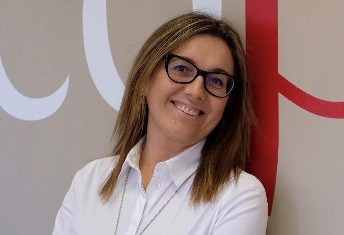 Anna de Quiróa Cobertis noticias de seguros