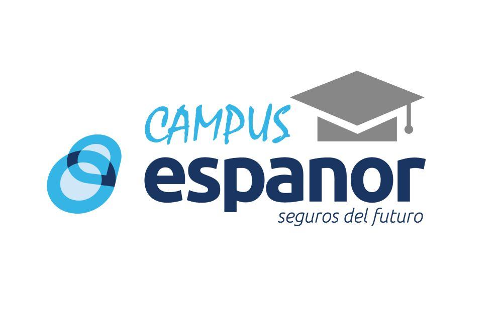 Espanor Campus del seguro noticias de seguros