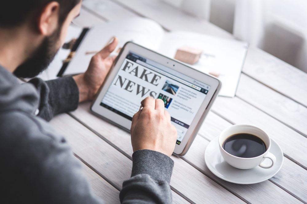 IMQ bulos noticias falsas COVID-19 noticias de seguros