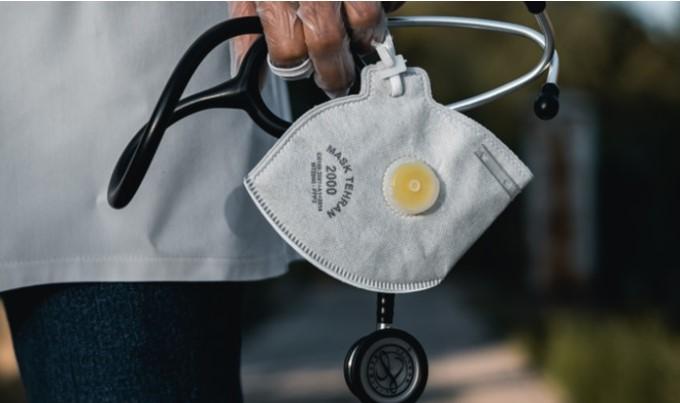 atención sanitaria telemedicina noticias de seguros