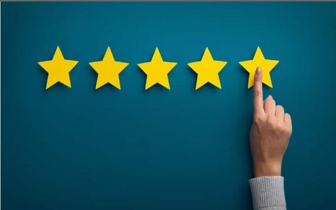 Mapfre rating noticias de segurosv