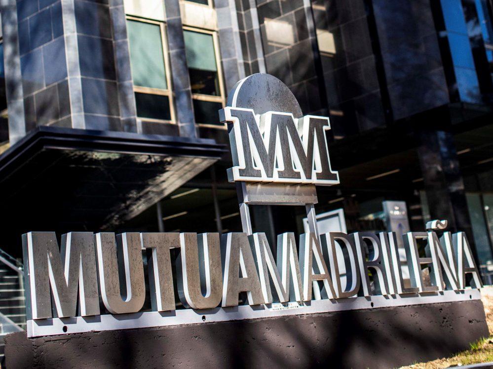 Mutua Madrileña noticias de seguros