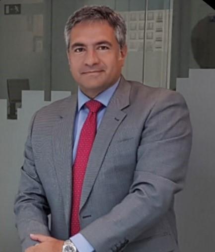 Preventiva Federico Alonso noticias de seguros