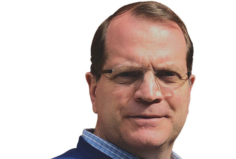 QBE CEO división internacional noticias de seguros