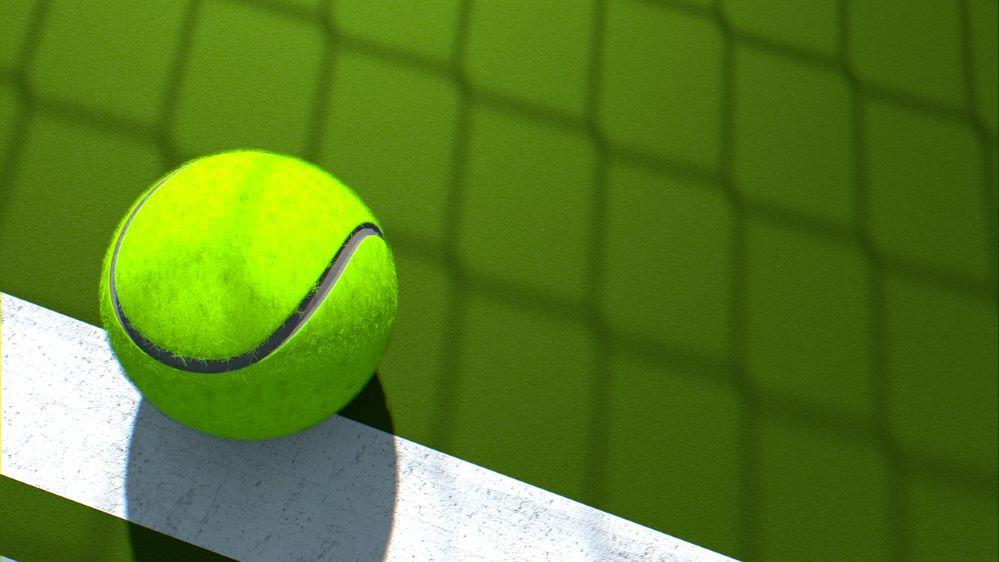 Wimbledon seguro de pandemias noticias de seguros