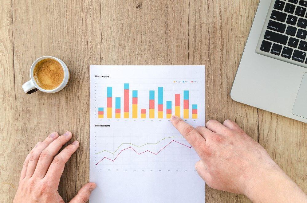 inversiones aseguradoras noticias de seguros