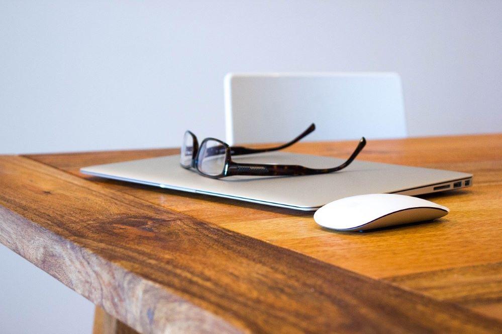 telemedicina salud visual teletrabajo noticias de seguros