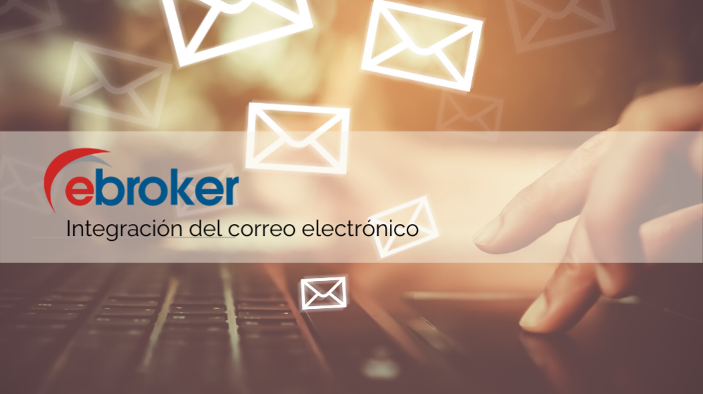 ebroker Outlook noticias de seguros