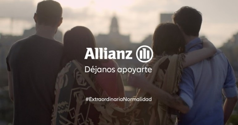 Allianz noticias de seguros