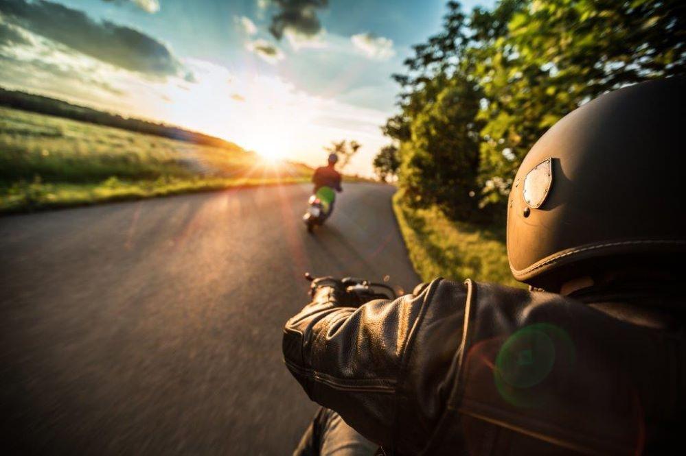 Reale Moto avanr2 noticias de seguros
