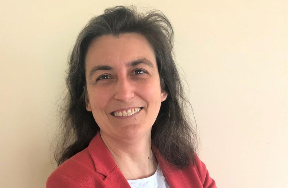 CECAS Marta Rodríguez Varona noticias de seguros