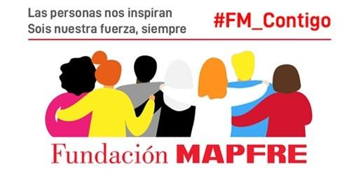 Fundación Mapfre noticias de seguros