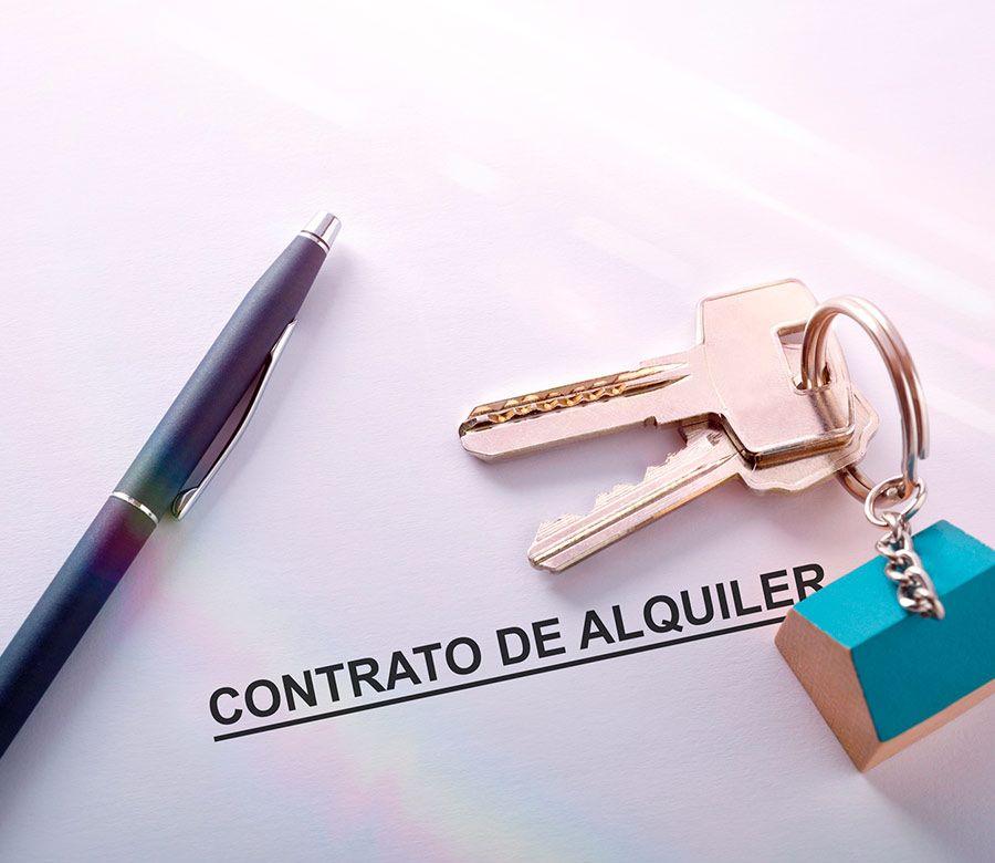MGS protección alquiler noticias de seguros