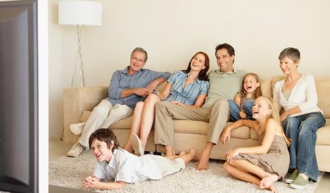 Mapfre FAMILIFE fidelización familia noticias de seguros