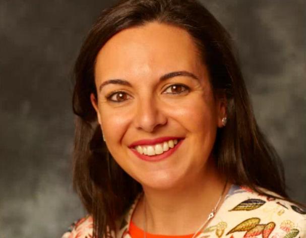 Mutualidad de la Abogacia Natalia Fernández-Vega noticias de seguros