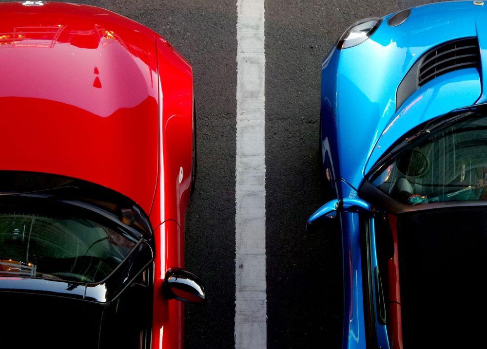 seguro del coche noticias de seguros