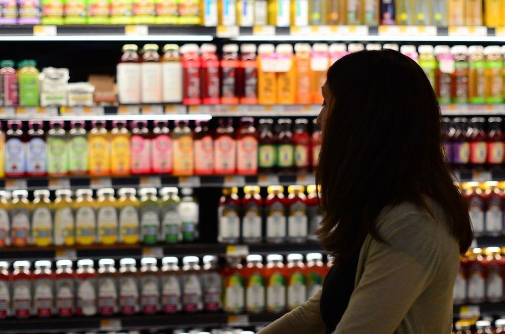 consumidor tras la pandemia noticias de seguros
